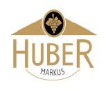 Logo Huber Markus