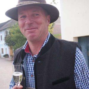 Markus Huber